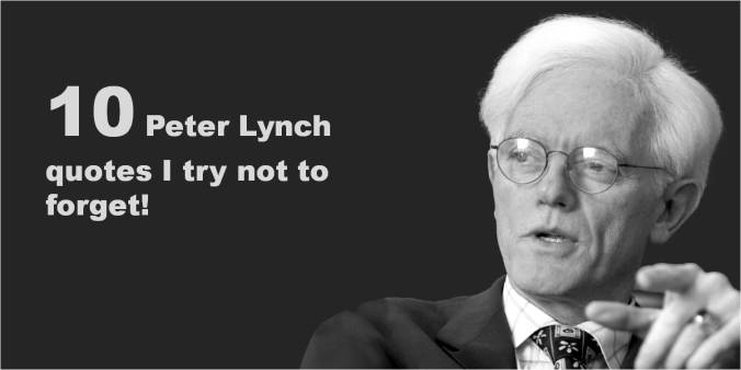 peter-lynch