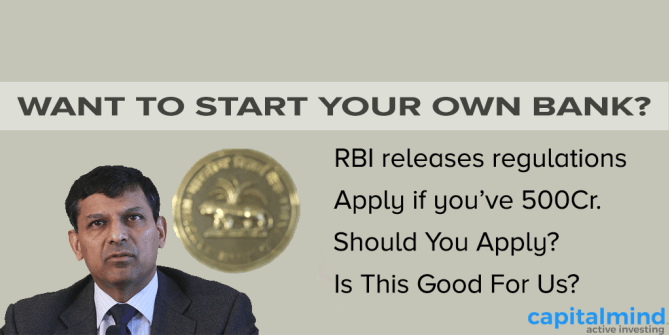 RBI-new-banks-regulations