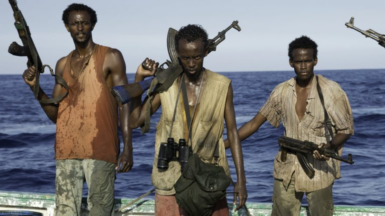 captain-phillips-somali-pirates-768x431