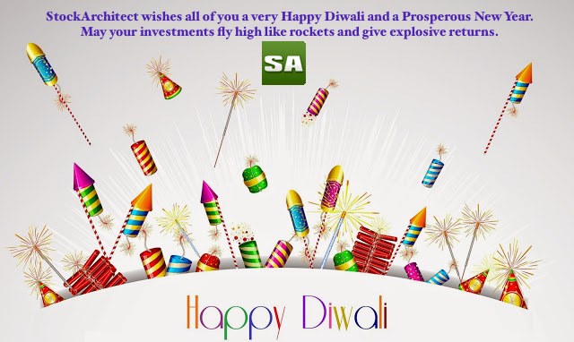 happy-diwali (1).jpeg